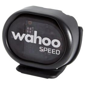 Wahoo Fitness RPM - noir